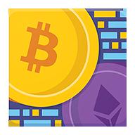 Come fare soldi su webtalk
