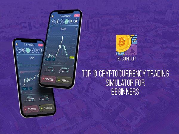 Simulazione Trading Online: Qual è la migliore? | Top 3 gratuite